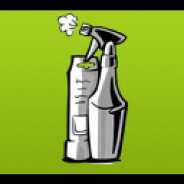 Mleczko (szorstkie) do renowacji bębnów selenowych; butelka 118ml; przestarzałe/wycofane z produkcji