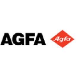 Toner Agfa/Lanier Typ CB755, X 35 = Minolta EP 470 Z, czarny; przestarzałe/wycofane z produkcji