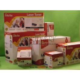 Toner cartridge HP C4096A, LaserJet 2100, 2200, czarny, FABRYCZNIE NOWY, PREMIUM