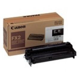 Toner cartridge Canon Typ FX 2, L 500, czarny