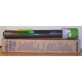 Toner Konica Minolta - Konica 1020, 2020, czarny; SUPER CENA (wyprzedaż - ważne do wyczerpania zapasów)