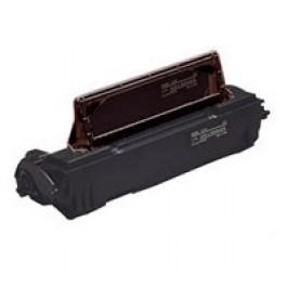 Toner cartridge Konica Minolta QMS, 1710471001, Magicolor 2200, czarny; SUPER CENA (wyprzedaż - ważne do wyczerpania zapasów)