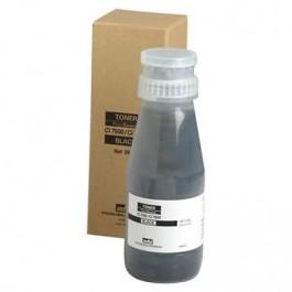 Toner Kyocera Mita CI 7500, czarny