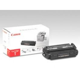 Toner cartridge Canon Typ T, L 380, czarny