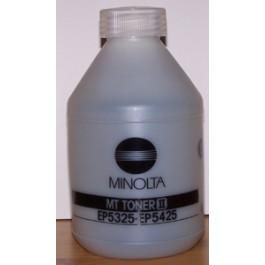 Toner Konica Minolta EP 5325, 5425, czarny; SUPER CENA (wyprzedaż - ważne do wyczerpania zapasów)