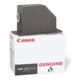 Toner Canon NP 3325, 3825, czarny;  przestarzałe/wycofane z produkcji