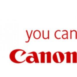 Toner Canon CLC 200, 300, niebieski; SUPER CENA (wyprzedaż - ważne do wyczerpania zapasów)