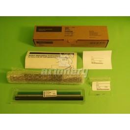 Bęben KIT Canon NP 1010, 6010, OPC + listwa + elektroda + sprężynka; przestarzałe/wycofane z produkcji