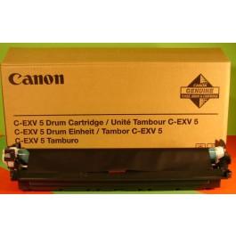 Moduł bębna Canon 6837A003, Typ C-EXV5, IR 1600, 2000; 21 000 kopii