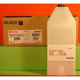Toner Ricoh / NRG Typ 205, 885406, Aficio AP 3800, CL 7000, czarny; Bk/20 000 kopii