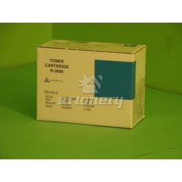 Toner cartridge Ricoh Typ 105, Aficio AP 3800,  CL 7000, niebieski; gotowy wkład drukarkowy; SUPER CENA (wyprzedaż - ważne do wyczerpania zapasów)