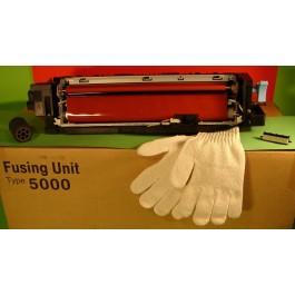 Zespół grzewczy (Fuser Unit) Ricoh 400725, Aficio CL5000; SUPER CENA (wyprzedaż - ważne do wyczerpania zapasów)
