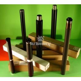 Bęben OPC HP P4014, P4015, P4515; DOBRA CENA /wqyprzedaż/