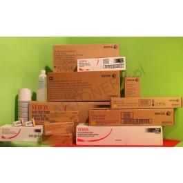 Toner Xerox 006R01402, WorkCentre 7425, 7435, cyan; DOBRA CENA