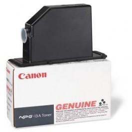 Toner Canon Typ NPG 13, NP 6028, czarny; SUPER CENA (wyprzedaż - ważne do wyczerpania zapasów)