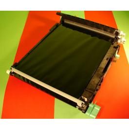 Zespół przenoszenia obrazu (Transfer Kit) HP RM1-3161, CLJ 4700; 120 000 kopii; SUPER CENA (wyprzedaż - ważne do wyczerpania zapasów)