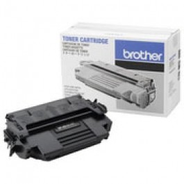 Toner Brother Typ TN 300, HL 1020, czarny; DOBRA CENA