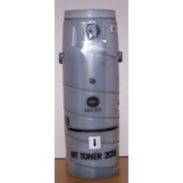 Toner Konica Minolta Typ MT 102 B, EP 1052, czarny; op=2x240g; przestarzałe/wycofane z produkcji