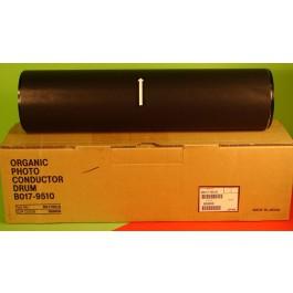 Bęben OPC Ricoh B0179510, (DRUM OPC), Aficio 3006, 4506 = Typ OPC19, Nashuatec C506; SUPER CENA (wyprzedaż - ważne do wyczerpania zapasów)