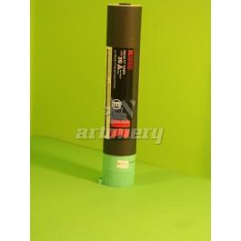 Toner Ricoh Typ 310E, 889265, FT 3113, 3413, czarny; 2x320g; przestarzałe/wycofane z produkcji - do wyczerpania zapasów