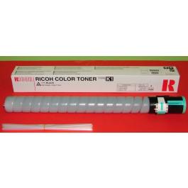 Toner Ricoh 887914, Typ K1, Aficio 3006, czarny; 1x220g