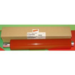 Wałek teflonowy (Górny / Grzejny) Ricoh NC 5006 = Nashuatec C406 = Lanier 5506DC; SUPER CENA (wyprzedaż - ważne do wyczerpania zapasów)
