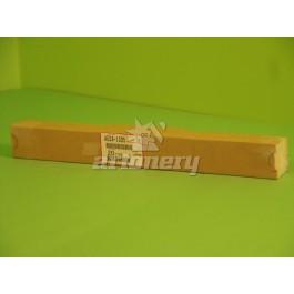 Listwa wałka olejowego Ricoh AE041005, (OIL BLADE), Aficio Color 3006, 4506