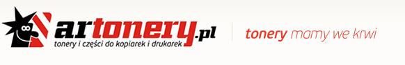 ARTONERY.pl