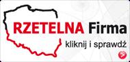 Artonery.pl - rzetelna firma